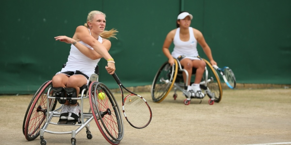 wheelchair_tennis.jpg