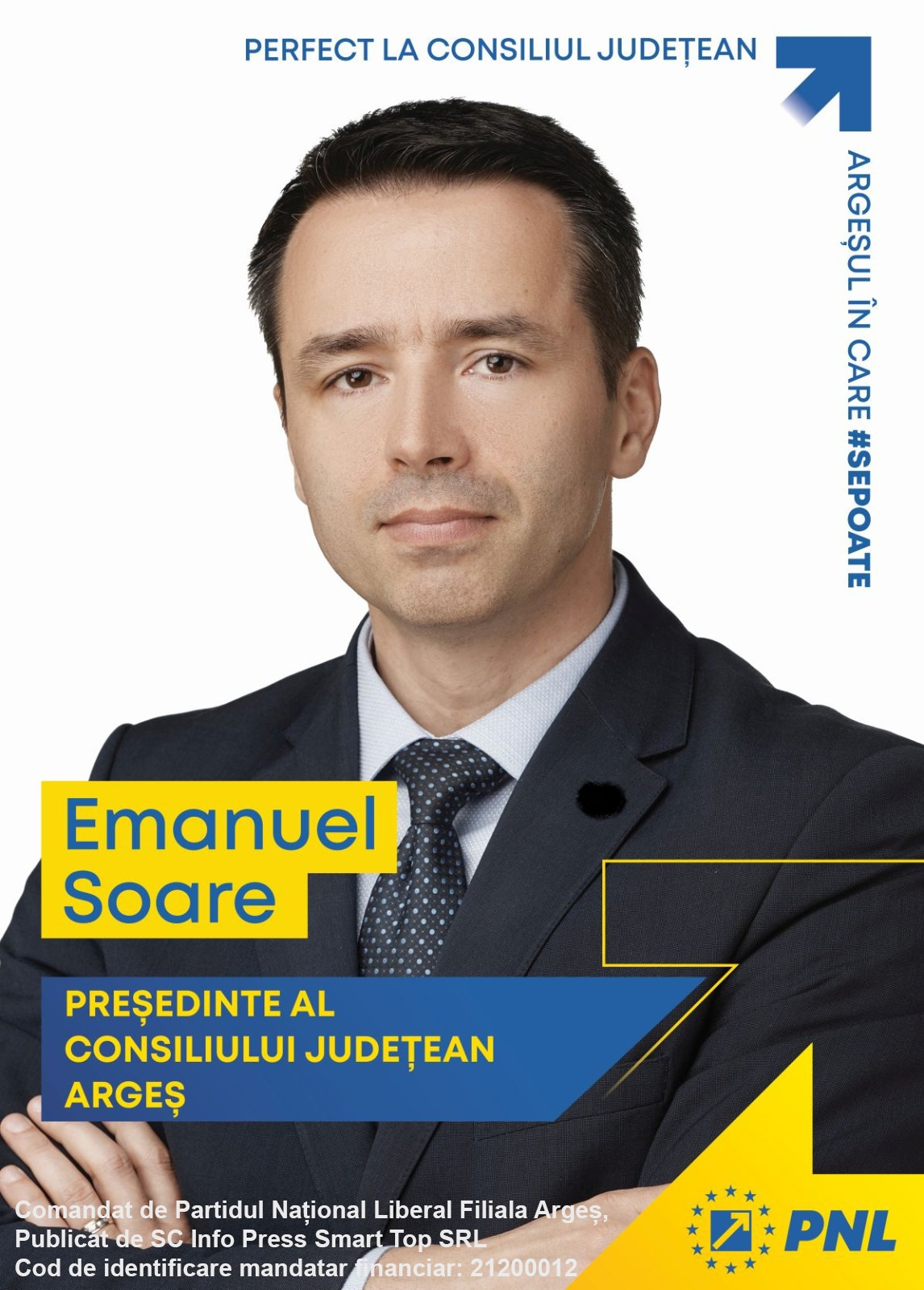 financiarpress_soare1.jpg